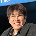 大悟 石橋貴明との共演で1時間遅刻の過去 「10年前だったら死んどったど!って言われた」