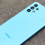 3万円でも防水&4眼カメラ、povoでの利用に向く「Galaxy A32 5G」レビュー