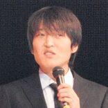千原ジュニアがFUJIWARA原西を「石田ゆり子」に例えた絶妙理由!