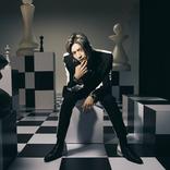 テミン(SHINee)、韓国での3rdミニアルバム収録曲「If I could tell you」のフィーチャリングにテヨン(少女時代)の参加が決定