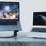 Luna Displayがまた進化。イーサネットやThunderbolt接続に対応