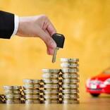 実は知らない自動車税 第5回 自動車税だけじゃない! 車にかかる税金の種類には何がある?