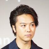 EXILE TAKAHIRO呆然 いきなりミスするぽんこつぶりに「最高に笑えた」「なかなか貴重」とファン沸く