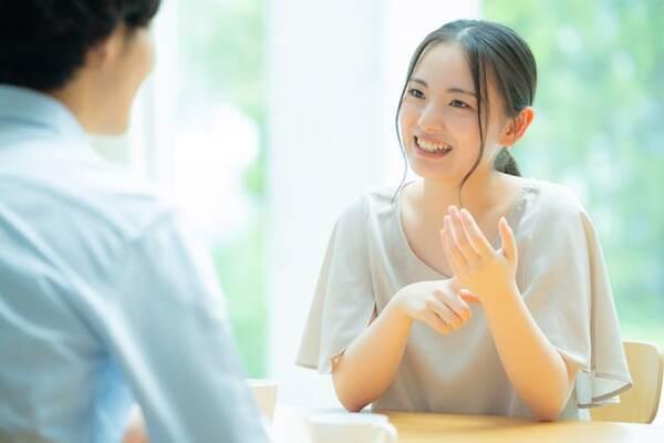 恋人や夫への不満は伝え方によっては受け入れてもらえないこともあります。相手への不満をため込むことのデメリット、恋人や夫への不満を上手に伝える方法について考察しました。