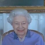 エリザベス女王、14歳でライフセービング賞を受賞していた 「とても遠い昔のことですね」
