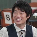 三浦りょう太『コントが始まる』に参戦「めちゃくちゃ真っ直ぐなやつです!」