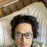 コロナ発症から退院までの3週間「30代・基礎疾患なしでも地獄の日々」