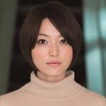 花澤香菜、『恋ぷに』海洋生物声の出演 一人二役に挑む