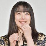 桜井日奈子、ものまねで「うっせぇわ」を歌う様子に「岡山の奇跡はどこへ向かう?」