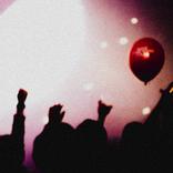 KM、JJJとCampanellaをフィーチャーしたシングル「Filter (feat. JJJ & Campanella)」を配信リリース