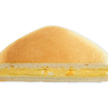 セブン-イレブンで今週新発売のおすすめグルメ&お弁当5選【5月12日】