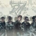 Dragon Ashの新シングル「NEW ERA」6月リリース、映像作品&コラボアイテム付き