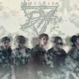 Dragon Ash、新体制初のニューシングル「NEW ERA」リリースが決定