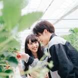 「恋オオカミ」告白成立ペア3組、今後の関係は?「一緒にいたい」 最終回後のデート公開