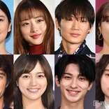 【2021年春】読者が選ぶ「今期最もハマっているドラマ」ランキングを発表<1位~10位>