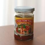 カルディのトムヤムペーストは、お湯で溶くだけでタイの味!時短でおいしいの最高だ…|マイ定番スタイル