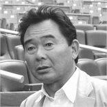 東尾修の「温情」がカムバック賞に導いた!?あの鈴木健の動画回顧が感動モノ