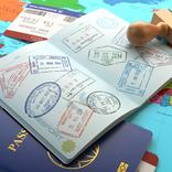日本のパスポート第1号は江戸時代の曲芸師に発給されていた【旅グッズの意外な歴史1】