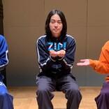 神木隆之介「今のままずっとやっていくのが…」 菅田将暉・仲野太賀と本音座談会