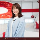 """広瀬アリス、""""飲み友""""は豪華俳優陣!あの「K」とは週2で!?"""