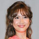 紗栄子、「17歳男との交際」疑惑報道で「ドラゴン桜」ファンが安堵したワケ