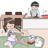 【完璧じゃなくてもいい】働くママたちが実践する「育児と仕事を両立させるためのコツ」って?
