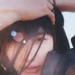 女優・橋本愛が亀田誠治が実行委員長を務める『日比谷音楽祭2021』に出演決定