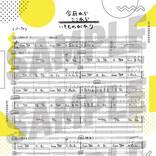 いきものがかり、亀田誠治と共同楽曲制作したシングル「今日から、ここから」の配信リリースが決定