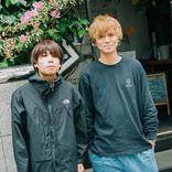 MINAMISと東京少年倶楽部の両ボーカル対談で見えてきた5月21日という日にイベントにて対バンすることの意味とは?