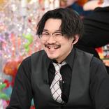 オズワルド伊藤、悲願の企画実現!  「キャバクラ アメトーーク」開店!?
