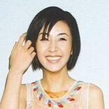 鈴木紗理奈が話したあの元タレントの離婚相談エピソードは仲直りの証?