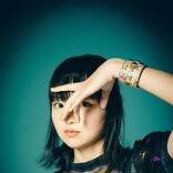 ZOC、新メンバーは15歳の鎮目のどか 新アー写や6/9リリースの1stフルアルバム詳細公開