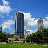 神戸市がコロナワクチン960回分廃棄 原因と配送システムについて直撃した