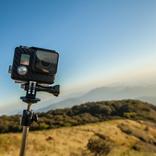 2021年アクションカメラおすすめ9選|人気モデルやシーンに適した選び方をご紹介