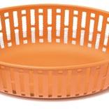シックな蚊取り線香にプランターボックス ベランダをおしゃれに彩るアイテム5選