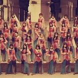 ラストアイドルのメンバーがキャスト全員を演じる 舞台『球詠』の上演が決定