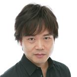 中井和哉のコメント到着 声優が司馬遼太郎作品の朗読に挑むラジオ『司馬遼太郎短篇傑作選』に出演、『結城秀康』を朗読
