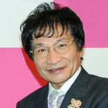 尾木ママ、未成熟な日本の民主主義を嘆く 「黙らず個々にしっかり発信して」
