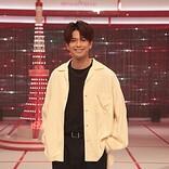 MORISAKI WINは母国ミャンマーへの想い、和楽器バンドはドラマ&アニメ主題歌を披露 NHK『SONGS OF TOKYO』