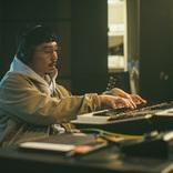 Nulbarich、楽曲制作の舞台裏に迫るドキュメンタリー映像「Beat x Beat」を公開