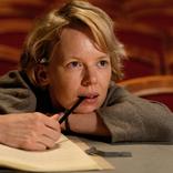 「ムーミン」の原作者として知られる、 フィンランドの作家トーベ・ヤンソンの半生を描いた 映画『TOVE/トーベ』が 10/1(金)に公開