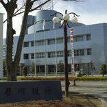 埼玉の町長や職員100人ワクチン優先接種で物議 厚生労働省に見解を聞いた