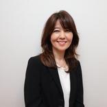 石野真子、60歳。仕事も趣味も楽しくなる「なるべくなら」の感覚とは