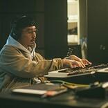 Nulbarich、楽曲制作の舞台裏に迫るドキュメンタリー映像公開