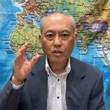 舛添要一氏、自身のコロナワクチン接種「最速8月21日」で苦言「完全な政府の失敗である」
