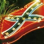 オルタナティヴやブリットポップの時代に、アメリカ南部に答えを求めたプライマル・スクリームの『ギブ・アウト・バット・ドント・ギブ・アップ』