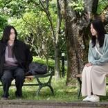 『コントが始まる』第5話 マクベス&中浜姉妹、未来への決断 5人の生き様が動く