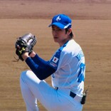 元プロ野球選手の父を持つ山田裕貴、本気のピッチングを今夜テレビ初披露