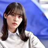 『ドラゴン桜』で話題の美女・南沙良、自分と真逆のイマドキ女子役で新境地「難しさを感じつつ…」