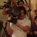 『全裸監督 シーズン2』6.24配信決定 新ヒロイン・恒松祐里も写る場面写真一挙解禁